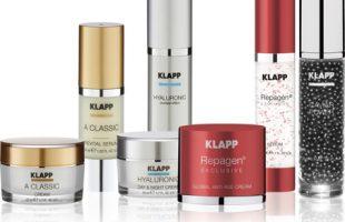 klapp-cosmetics